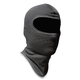 Cotton Balaclava - 300130-1