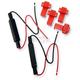 Universal In-Line Resistors - 24-0010