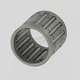 Top-End Bearing (18x22x22) - B1003