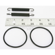 Pipe Spring/O-Ring Kit - 011318