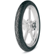 Front D402 Harley-Davidson Series MH90H-21 Blackwall Tire - 3017-63