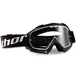 Enemy Goggle - 2601-0709