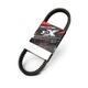 3GX ATV Drive Belt - BELT-HLP206