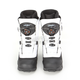 White Team Focus Boots