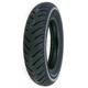 Rear Elite 3 MT 160/80HB-16 Blackwall Tire - 4179-96