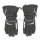 Black Storm Gloves