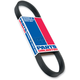 Supreme XP Drive Belt - 1142-0289