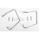 Custom Saddlebag Supports - 140-32