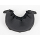 Chin Curtain for Shoei Helmets - 0212-3705-00