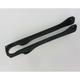 Chain Slider - YA03809-001