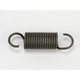 Exhaust System Spring - PU02-105-01