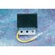 Voltage Regulator for Manual/Start Engine - 01-154-2