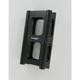 Adjustable Piviot Style Riser Block - 45533