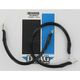 Black Battery Cable Kit - 79-3010-1