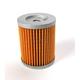 Oil Filter - 10-55500