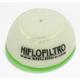 Air Filter - HFF3016