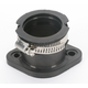 Carb Mounting Flange for 32-34mm Carbs - 07-100-6