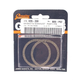 Hi-Performance Port Gasket Set - 17048-98