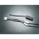 Silver Bullets Run-Turn Controller - 4865