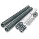 Front Fork Lowering Kit - LA-7502-39