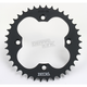 Rear Steel Sprocket