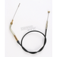 Custom Fit Throttle Cable - 05-1388