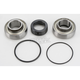Bearing and Seal Kit - 14-1008