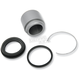Front Caliper Piston and Seal Kit - 1702-0122