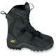 Arctic GTX Boots