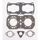 Hi-Performance Full Top Engine Gasket Set - C2002