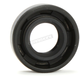 Shifter Shaft Seal - 12045-DL