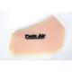 Foam Air Filter - 155506