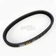 Ultimax XS Drive Belt - XS819