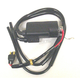 External Ignition Coil - IGN-083B