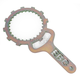 Clutch Removal Tool - CT009