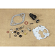 Bendix Carb Repair Kit - 1003-0166