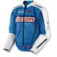Mens Suzuki Arc Blue Jacket