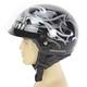 Nomad Sinister Half Helmet