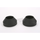 Wiper Seals/Dust Covers - 22110