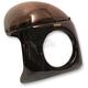 Viper Fairing - 70-52501