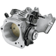 Big Bore Throttle Bodies - HPI-55D6-18