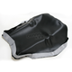 Black Seat Cover - AM9141