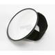 Wrist Mirror - LM-4150