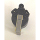 External Ignition Coil - IGN-080