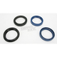 Fork Seal Kits - PWFSK-Z002