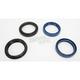 Fork Seal Kits - PWFSK-Z002