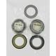 Steering Stem Bearing Kit - 0410-0034