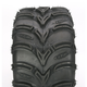 Front or Rear Mud Lite AT 22x11-9 Tire - 56A388