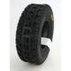 Front Holeshot XCR 21x7-10 Tire - 532009