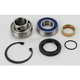 Driveaxle or Jackshaft Bearing and Seal Kit - 14-1003